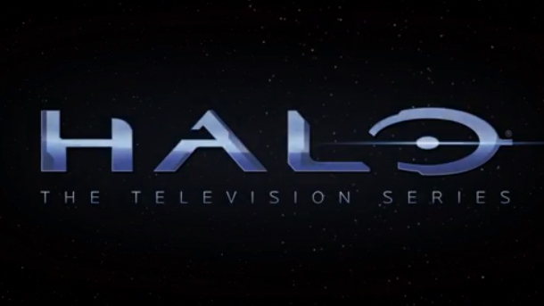 halo television series