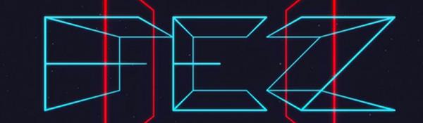 Fez 2 E3 2013