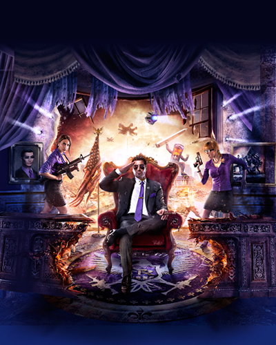 saintsrow4_preview_04
