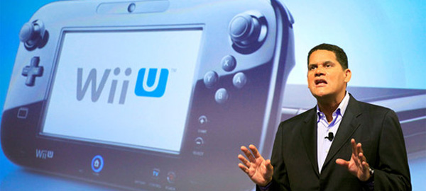 Wii U E3 2013 Price Drop Prediction