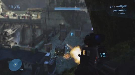 Halo 3-1