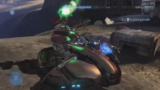 Halo 3-2