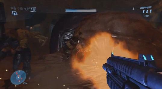 Halo 3-3