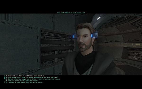 KOTOR2_PC_04