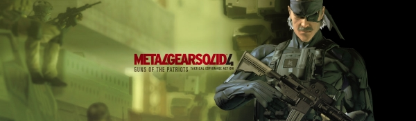 metal_gear_solid_4_snake