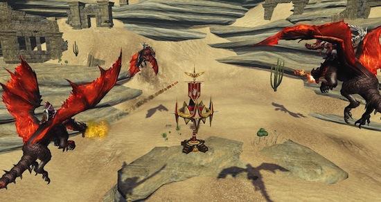 DragonsProphet_20130814_195314