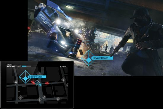 WD-Screenshot_E3_COMPANION_BOLLARD_TAKEDOWN_130821_10amCET_1377072798