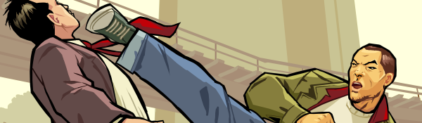 gta_chinatown_wars_banner