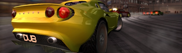 midnight_club_3_banner