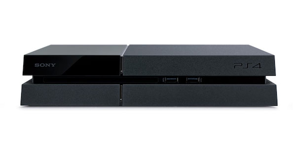 ps4-hrdware-large13