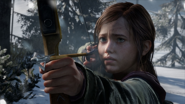 the last of us rereview 3