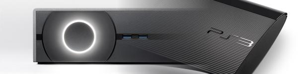 PS3_Steam_Banner