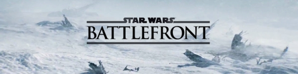 battlefront_3_banner