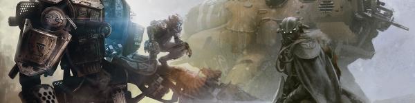 titanfall_destiny_banner