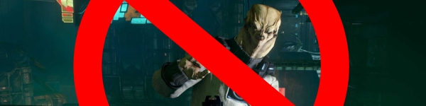 prey_2_banner