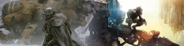 destiny_titanfall_banner