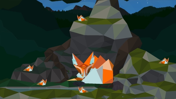 secrets-of-raetikon-3