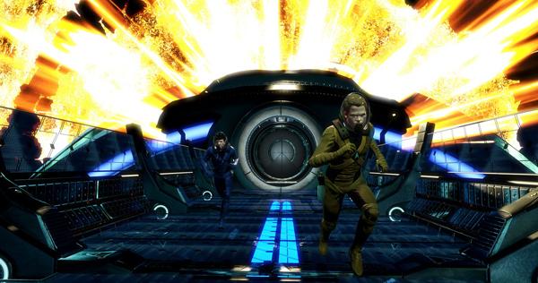 Star Trek Rereview 2