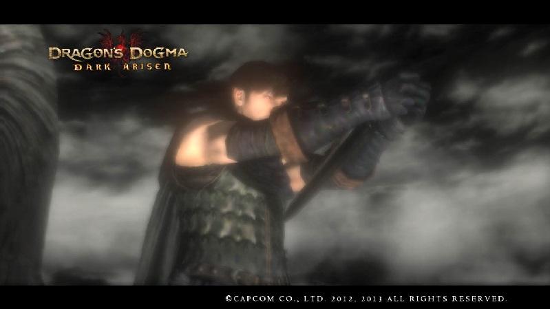 Dragon's Dogma Head to Head_PS3_02