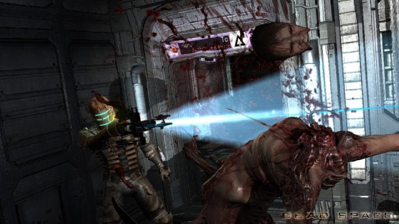 Dead Space H2H_PC_01