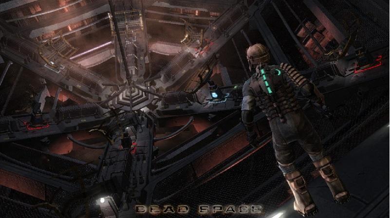 Dead Space H2H_PC_02