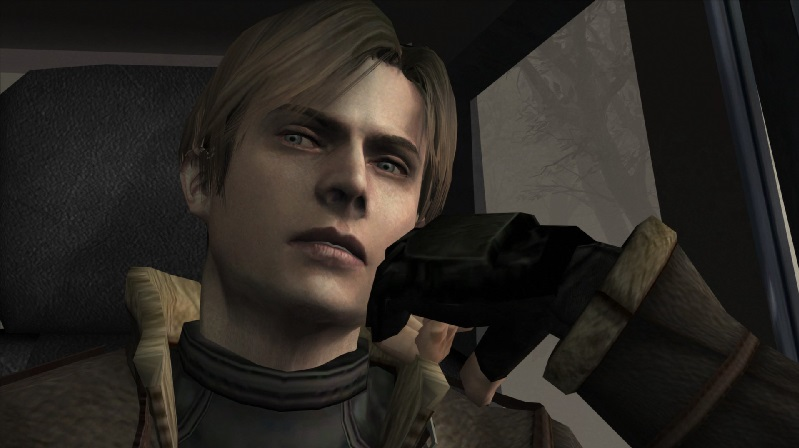 ResidentEvil4H2H_PC_01