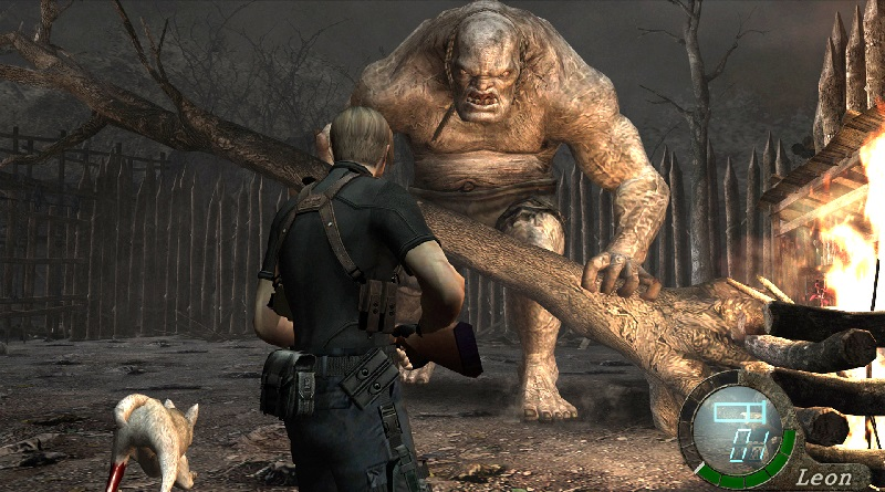 ResidentEvil4H2H_PC_02