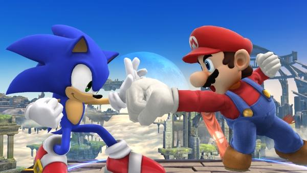 Mario-Sonic-Super-Smash-Bros