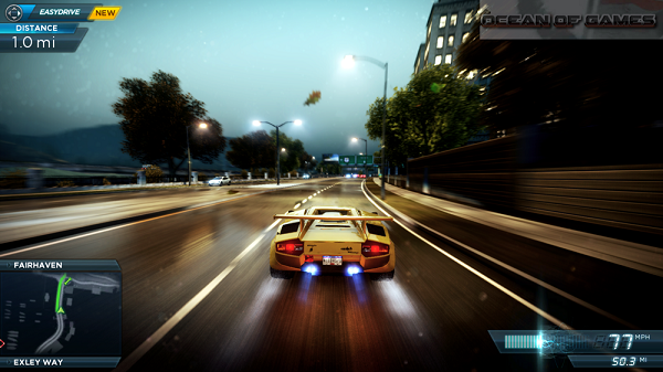 need for speed backlog 1