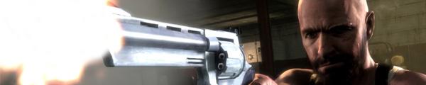 Max Payne 3 GOTY 2012