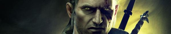 witcher2enhancededition_goty2012