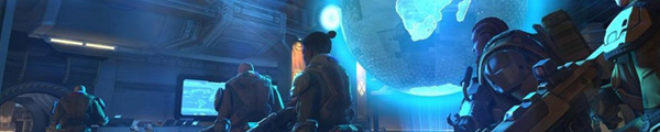 X-Com Enemy Unknown GOTY 2012