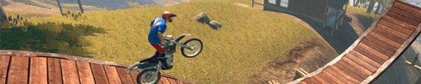 Trials Evolution GOTY 2012