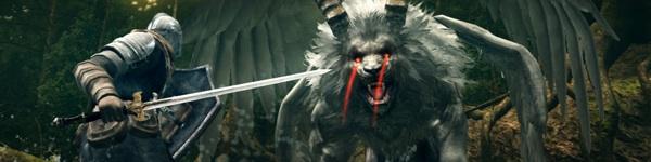 Dark Souls Prepare to Die Edition GOTY 2013