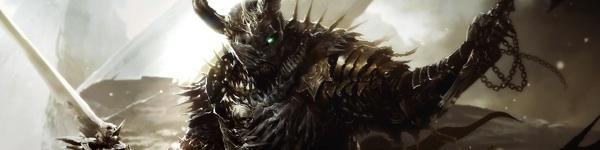 Guild Wars 2 GOTY 2013