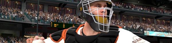 MLB 13 The Show GOTY 2013