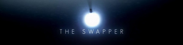 The Swapper GOTY 2013