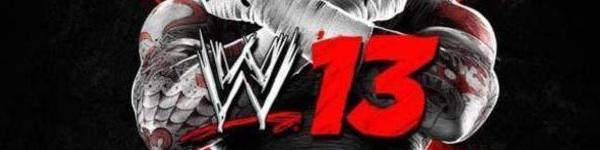 WWE 13 GOTY 2013