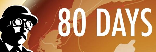 80 Days GOTY 2014