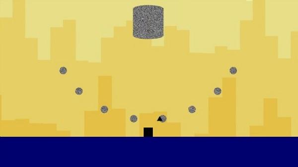 140-gameplay-2
