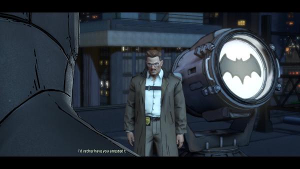 batman-telltale-ep-3-pc-001