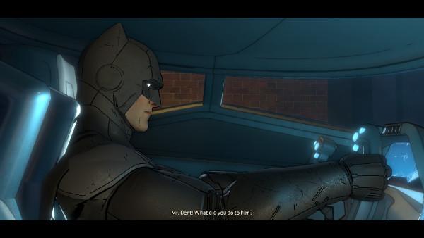 batman-telltale-ep-3-pc-002
