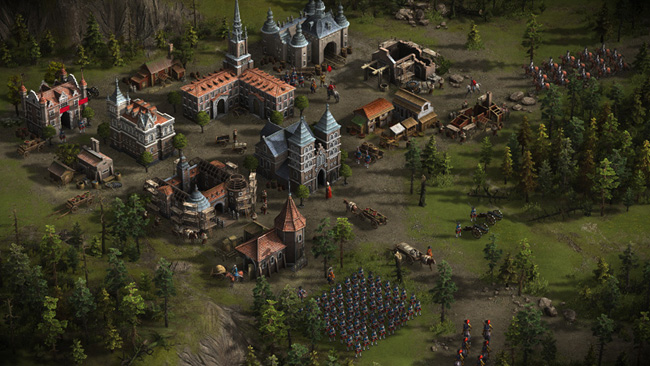 cossacks3-1