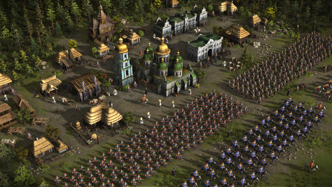 cossacks3-4