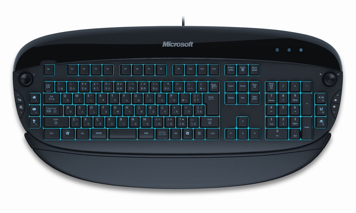 Logitech G413 Mechanical Backlit Gaming Keyboard Review Darkstation Carbon Microsoft Reclusa