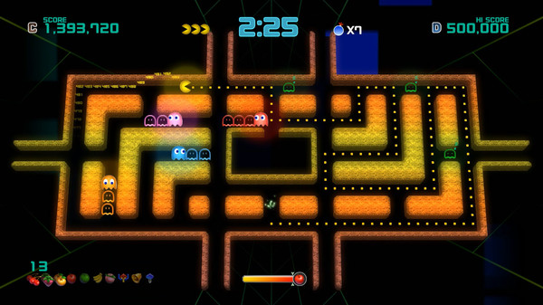 pacman-ce-2-review-2