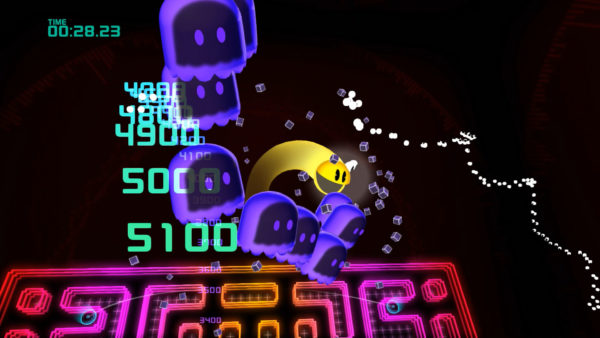 pacman-ce-2-review-3