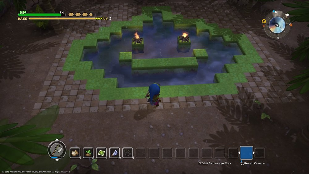 DRAGON QUEST BUILDERS_20161019234833