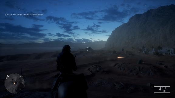 Battlefield 1_05
