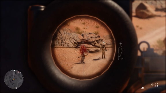 Battlefield 1_03